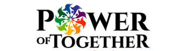 Power of Together 2