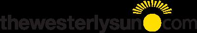ws.com-logo-YKWEB