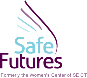Safe-Futures