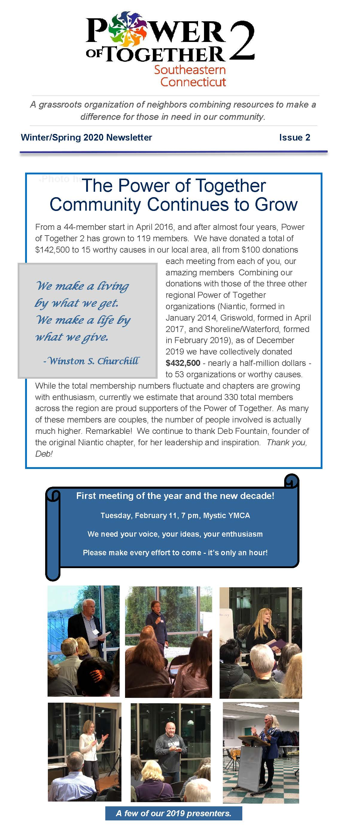 Newsletter Feb 2020_Page_1